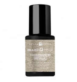 ManiQ Champagne 101 10ML