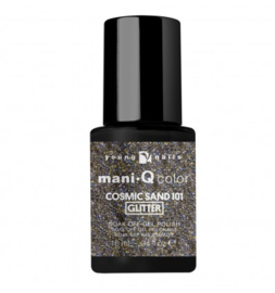 ManiQ Cosmic Dust 101 10ML