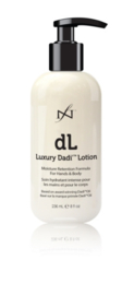Dadi' Luxury Lotion 236ml