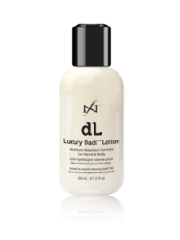 Dadi' Luxury Lotion 59ml