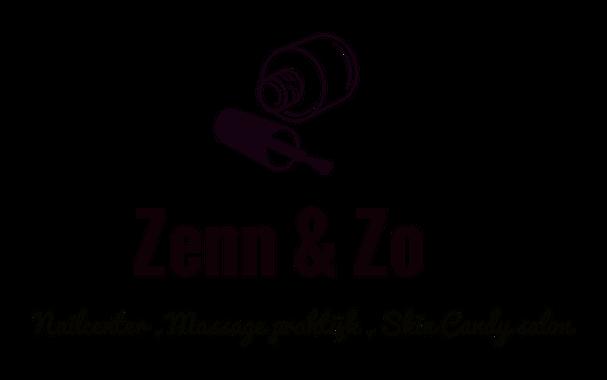 Zenn & Zo