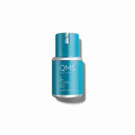!QMS Day Collageen Serum 30ml