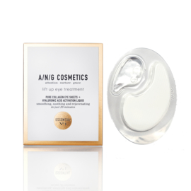 A/N/G Lift Up Eye Mask
