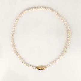 Pippa Pearl Chain