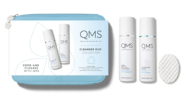 Cleanser Duo Collection