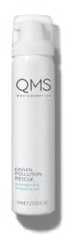 QMS Epigen Pollution Rescue Overnight Mask
