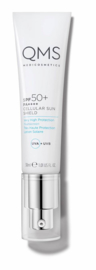 !QMS CellularSun Shield SPF 50+
