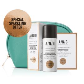 A/N/G Pure Collagen Boost Bag