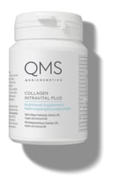 !QMS Intravital Nutricosmetics Plus