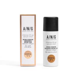 Intense Lift Up Collagen Serum Mist