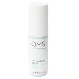 QMS Hydrating Boost