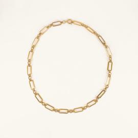 Gaia Chain