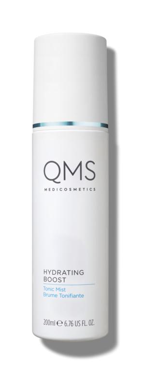 QMS Hydrating Boost Tonic