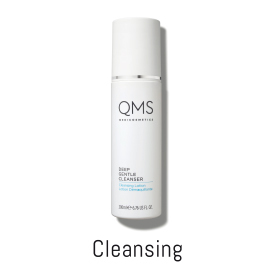 https://www.belezapura-shop.nl/c-4382400/cleansing-producten/