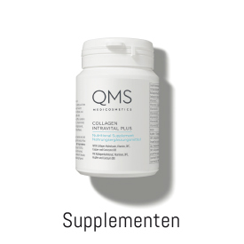 https://www.belezapura-shop.nl/c-739438/intravital-plus-supplementen/