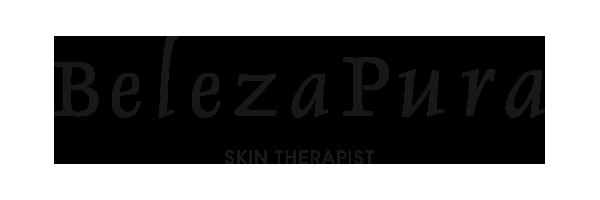 BelezaPura-Shop