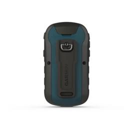 eTrex 22x - Robuust handheld GPS-toestel