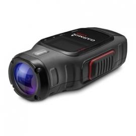 VIRB™ HD-actiecamera