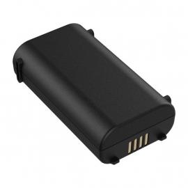 Lithium-ion batterij (GPSMAP 276Cx)
