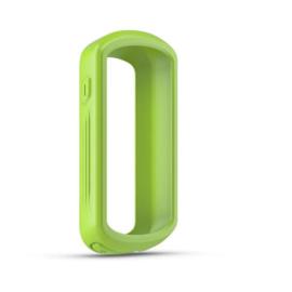 Edge Explore - Silicone beschermhoezen (groen)