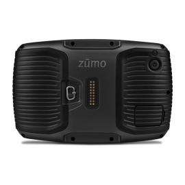 Zumo 595 LM