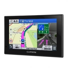 nuvi 2599 LMT-Digitaal (5-inch scherm)