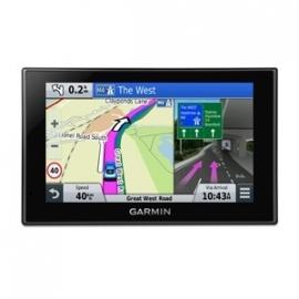 nuvi 2699 LMT-Digitaal (6-inch scherm)