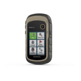 eTrex 32x - Robuust handheld GPS-toestel