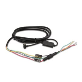 Serial Data/Power Cable