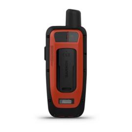 GPSMAP 86i - Handheld watersporttoestel met inReach® mogelijkheden