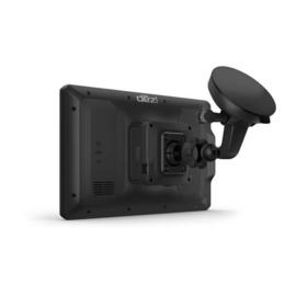 Dezl LGV1000 - Digitaal