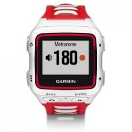 Forerunner 920XT HRM-Run (wit/rood)