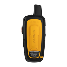 inReach SE®+ Satellite Communicator