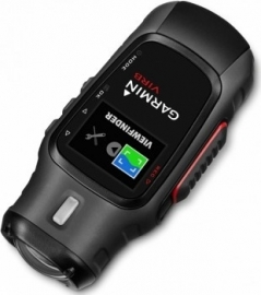 VIRB™ Action Camera Fietsbundel, WW