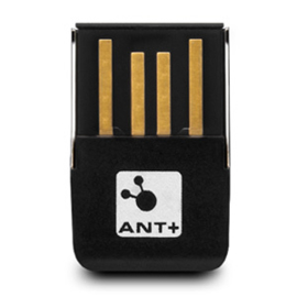 USB ANT mini Stick