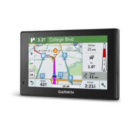 DriveSmart™ 51 LMT-S Europa