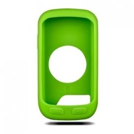Edge 1000 - Siliconen beschermhoezen (groen)
