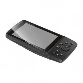 Antireflecterende schermbescherming (GPSMAP 276Cx)