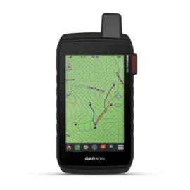 Montana 700i - Robuust GPS-navigatietoestel met touchscreen en inReach technologie