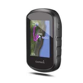eTrex Touch 35t - GPS/GLONASS TopoActive West-Europa