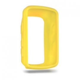 Siliconenhoes Edge 520 (geel)
