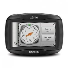 Zumo 350 LM