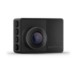 Dash Cam™ 67W