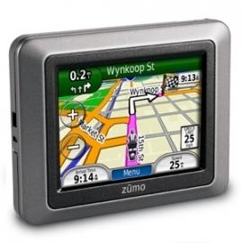 Zumo 220
