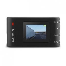 Dash Cam™ 30