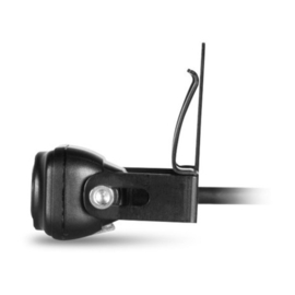 BC™ 35 draadloze achteruitrijcamera