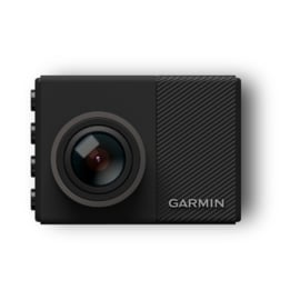 Dash Cam™ 65W