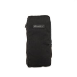 GPS-bevestigingsbundel met draagtas