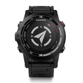 Garmin - Fenix 2