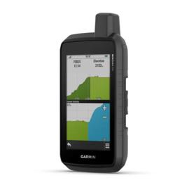 Montana 700 - Robuust GPS-navigatietoestel met touchscreen